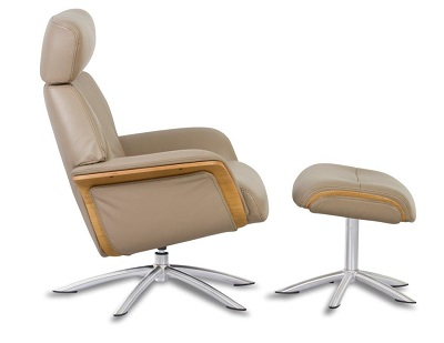 IMG Comfort chair available at Inspirations Furniture